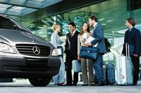 Creative Concierge Transport Top 6